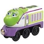 Chuggington Коко