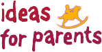 ideas4parents Блог для родителей