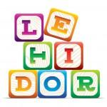 Журнал для умных родителей Летидор