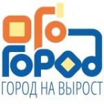 logo-ogogorod