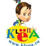 logo-and-klepa-0