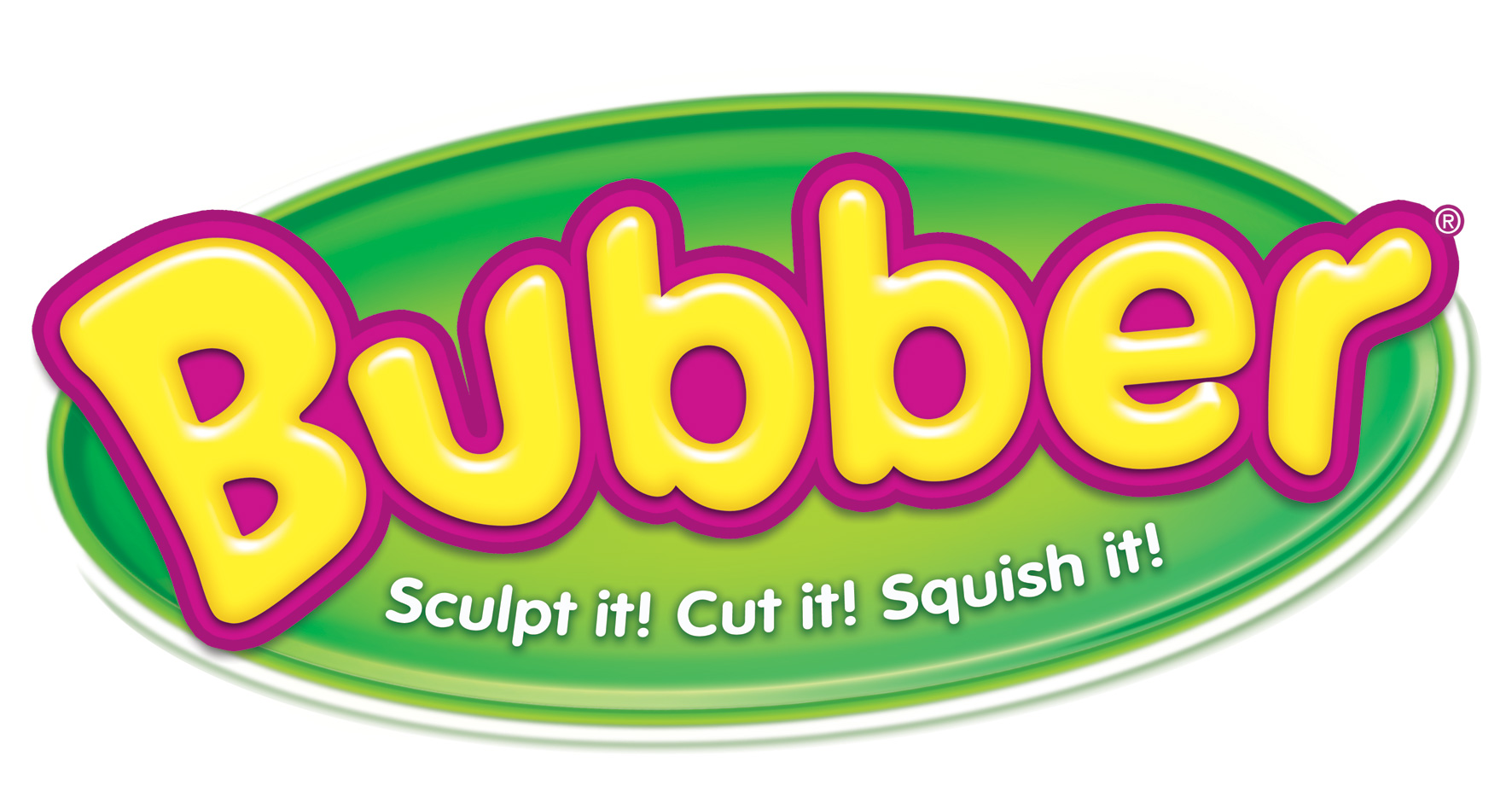 Bubber_logotype