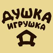 lelchuk