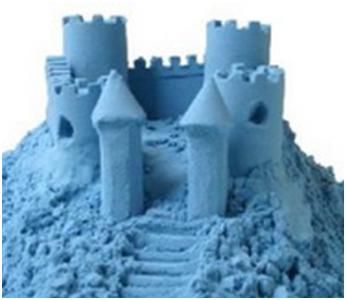 lepilka-castle