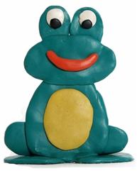 lepilka-frog