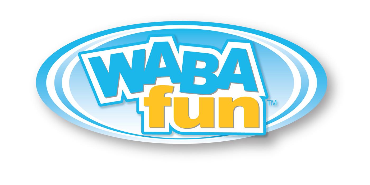 Výsledek obrázku pro wabafun logo