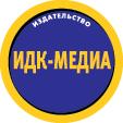 ИДК-Медиа_Logo_nocomics