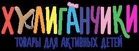 huliganchiki_logo-287x105
