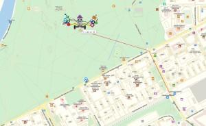 fili-map