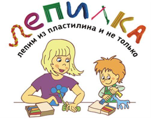 Lepilka-logo