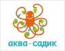 aquasadik_45x35