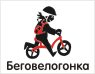 begovelogonka_45x35
