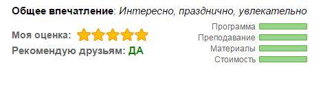 opinion-yayanochka2