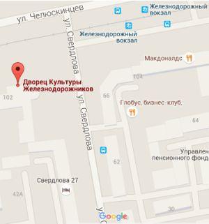 ekatrinbrg-map