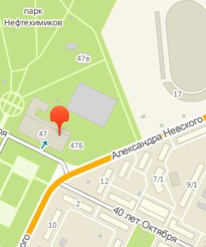 ufa_dk_map