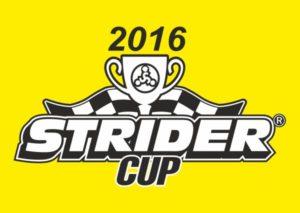 StriderCUP2016