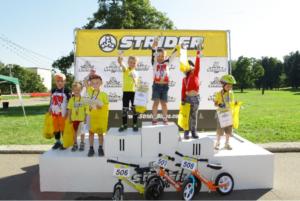 stridercup2016-photo02